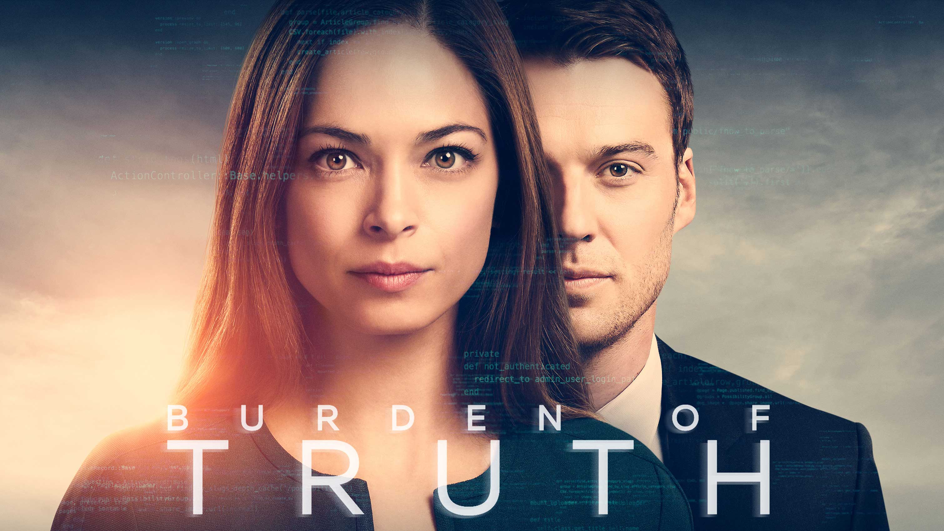 eOne_Burden_of_Truth_2_Keyartw