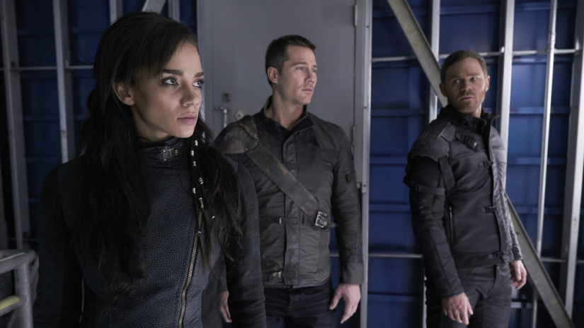 killjoys-season-3-episode-3-the-hullen-have-eyes-syfy
