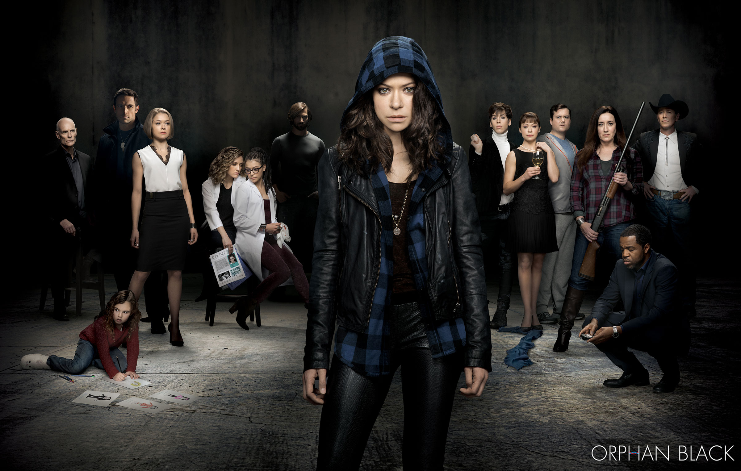 orphanblack_cast_season2_fullweb